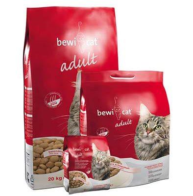Bewi Cat Adult